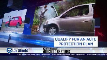 CarShield TV Spot, 'Car Warranty Alert' - Thumbnail 2