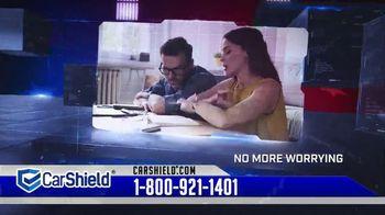 CarShield TV Spot, 'Car Warranty Alert' - Thumbnail 4