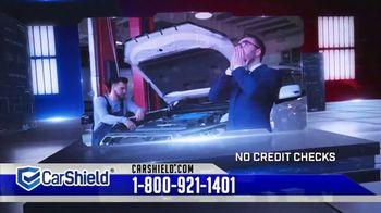 CarShield TV Spot, 'Car Warranty Alert' - Thumbnail 5