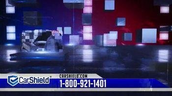 CarShield TV Spot, 'Car Warranty Alert' - Thumbnail 6