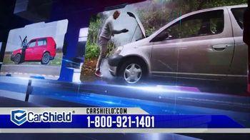 CarShield TV Spot, 'Car Warranty Alert' - Thumbnail 7