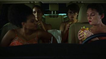 2019 Toyota Highlander LE TV Spot, 'Prom Night' [T2] - Thumbnail 2