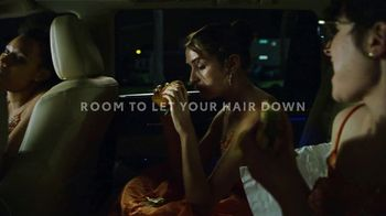 2019 Toyota Highlander LE TV Spot, 'Prom Night' [T2] - Thumbnail 4