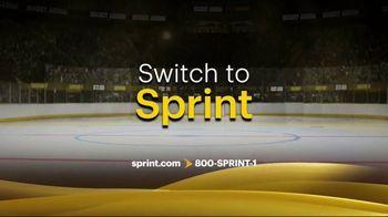 Sprint TV Spot, 'Total Satisfaction Guarantee' - Thumbnail 1