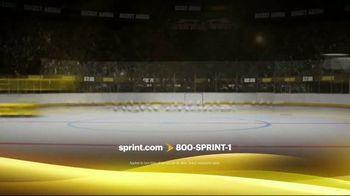 Sprint TV Spot, 'Total Satisfaction Guarantee' - Thumbnail 5