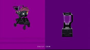 Zulily App TV Spot, 'You Never Know What You'll Find' - Thumbnail 2