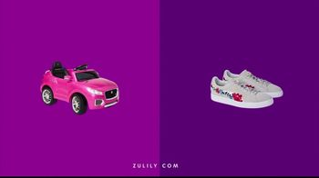 Zulily App TV Spot, 'You Never Know What You'll Find' - Thumbnail 3