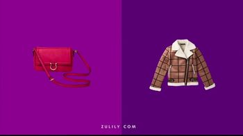 Zulily App TV Spot, 'You Never Know What You'll Find' - Thumbnail 4