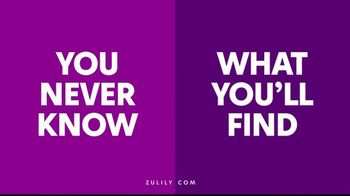 Zulily App TV Spot, 'You Never Know What You'll Find' - Thumbnail 6