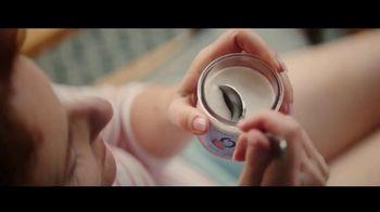 Oui by Yoplait TV Spot, 'Pool' - Thumbnail 1