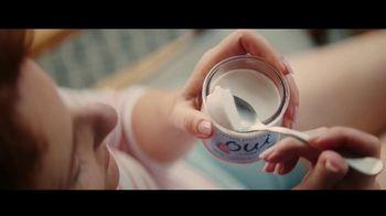 Oui by Yoplait TV Spot, 'Pool' - Thumbnail 2