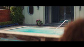 Oui by Yoplait TV Spot, 'Pool' - Thumbnail 5