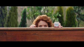 Oui by Yoplait TV Spot, 'Pool' - Thumbnail 6