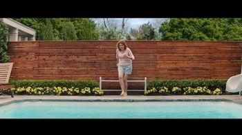 Oui by Yoplait TV Spot, 'Pool' - Thumbnail 7