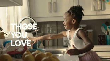 PUR Water TV Spot, 'Lemonade' - Thumbnail 6
