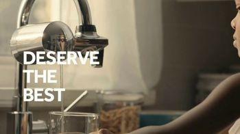 PUR Water TV Spot, 'Lemonade' - Thumbnail 7