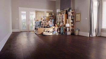 Air Wick TV Spot, 'In the Corner'