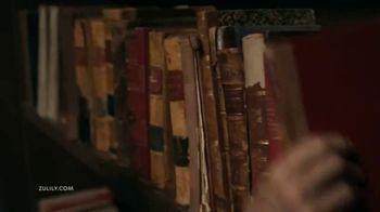 Zulily TV Spot, 'Bookcase: Footwear' - Thumbnail 1