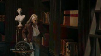 Zulily TV Spot, 'Bookcase: Footwear' - Thumbnail 3