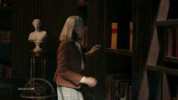Zulily TV Spot, 'Bookcase: Footwear' - Thumbnail 6