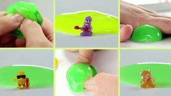 Pop Pops Snotz TV Spot, 'Yucky Slime' - Thumbnail 9