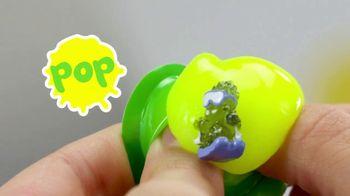 Pop Pops Snotz TV Spot, 'Yucky Slime' - Thumbnail 4