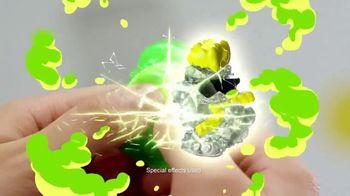 Pop Pops Snotz TV Spot, 'Yucky Slime' - Thumbnail 5