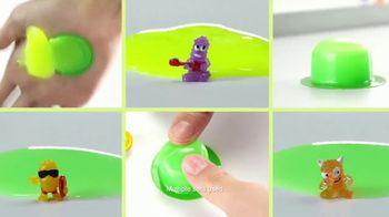 Pop Pops Snotz TV Spot, 'Yucky Slime' - Thumbnail 8