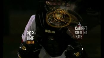 MLB Statcast AI TV Spot, 'Every Move Matters'