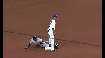 MLB Statcast AI TV Spot, 'Every Move Matters' - Thumbnail 9