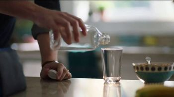Shopify TV Spot, 'Favorite New Drink'