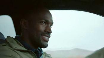 2019 Honda Passport TV Spot, 'Sometimes' [T1] - Thumbnail 5