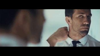 Ralph Lauren Polo Blue TV Spot, 'Mar' con Luke Rockhold [Spanish] - Thumbnail 1