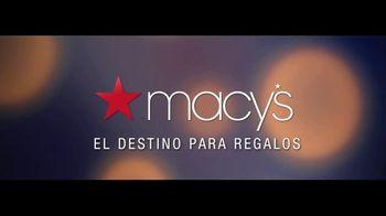 Ralph Lauren Polo Blue TV Spot, 'Mar' con Luke Rockhold [Spanish] - Thumbnail 9