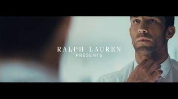 Ralph Lauren Polo Blue TV Spot, 'Mar' con Luke Rockhold [Spanish] - Thumbnail 2