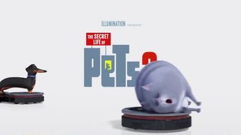 The Secret Life of Pets 2 - Alternate Trailer 125
