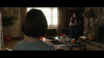 Annabelle Comes Home - Alternate Trailer 3