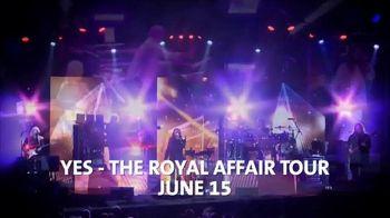 Hard Rock Hotels & Casinos Atlantic City TV Spot, 'Live Concert Series' - Thumbnail 5
