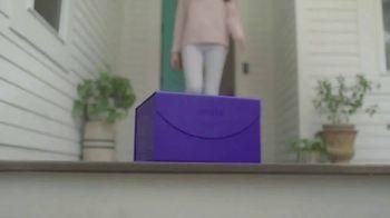 Smile Direct Club TV Spot, 'A Simple Idea: $85 Per Month' - Thumbnail 1