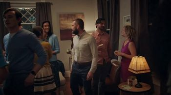 Leviton Manufacturing TV Spot, 'Every Home is Alive'