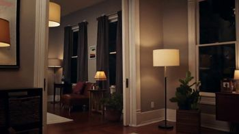 Leviton Manufacturing TV Spot, 'Every Home is Alive' - Thumbnail 6