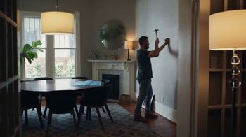 Leviton Manufacturing TV Spot, 'Every Home is Alive' - Thumbnail 7