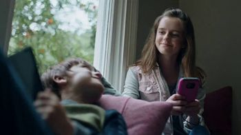 Leviton Manufacturing TV Spot, 'Every Home is Alive' - Thumbnail 8