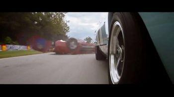 Ford v. Ferrari - Thumbnail 6