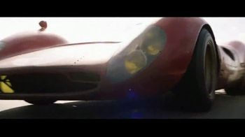 Ford v. Ferrari - Thumbnail 7