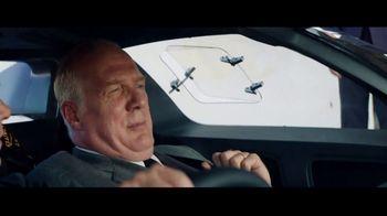 Ford v. Ferrari - Thumbnail 8