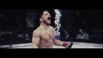 ESPN+ TV Spot, 'UFC 238: Cejudo vs. Moraes: Two Title Fights' - Thumbnail 6