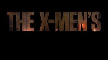 Dark Phoenix - Alternate Trailer 41