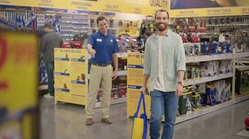 NAPA Auto Parts TV Spot, 'Tu idioma: destornilladores' [Spanish] - Thumbnail 8