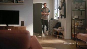 IHOP TV Spot, 'Look at Those Pancakes' - Thumbnail 1